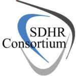 SDHR_Consortium_Logo
